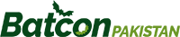 Batcon Pakistan - Wildlife Conservation and Zoonoses Awareness
